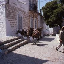 Greece-1980