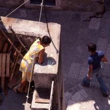 Italy-1978