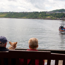 Pirates-sailing-into-Scarborough-harbour