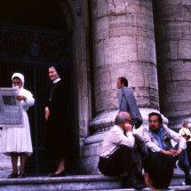 Rome-1978