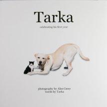 Tarka
