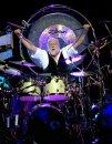 FWM-Mick Fleetwood 2