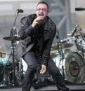 U2 Bono 1