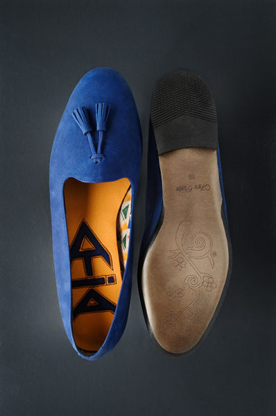 Atika Shoes