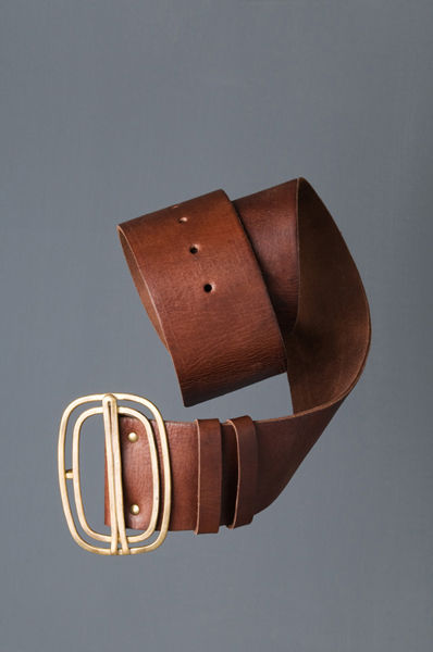 Danica Cosic Design belt