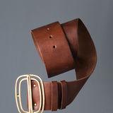 Danica Cosic Design belt