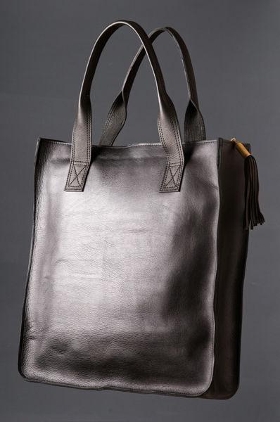 Danica Cosic Design 5