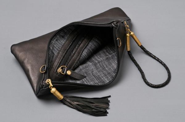 Danica Cosic Design 8