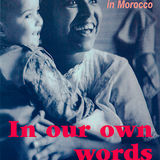 In Our Own Words Save The Children