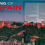 Inflight Magazine
