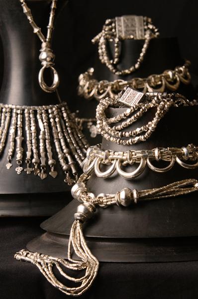 Joann Bristow Jewellery 9