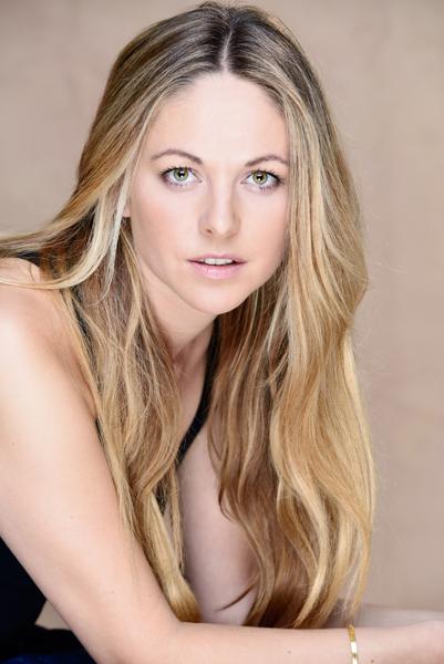 Kristina Gayle