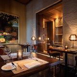 Royal Palm  Restaurant
