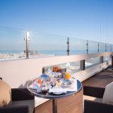 Sofitel Casablanca Room service