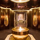 Sofitel Casablanca Spa
