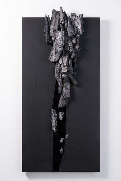 fatiha zemmouri artwork