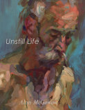 Unstill Life - paperback