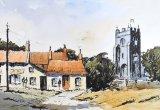 Wiveton Norfolk