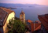 Lesvos, Greek Islands