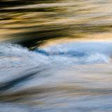 River Light Glen Nevis