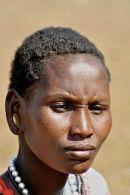 Maasia Kenya