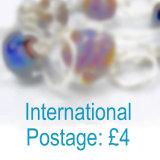 International Postage