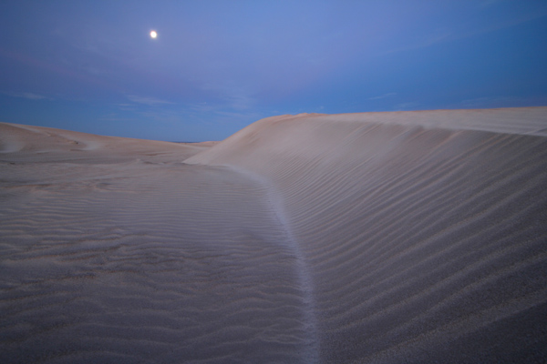 Ceduna Dunes