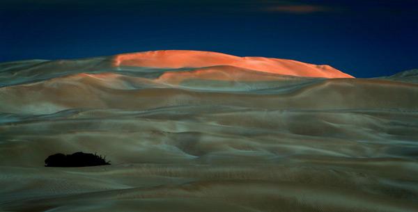 Ceduna Dune