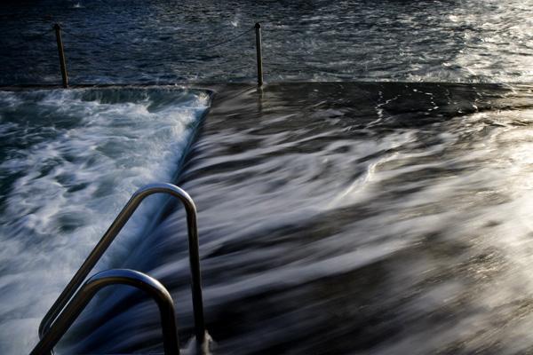 Clovelly Ocean Baths