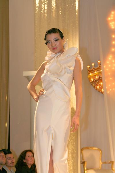 Karly's Dress