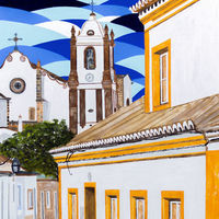 'Secret Silves' SOLD