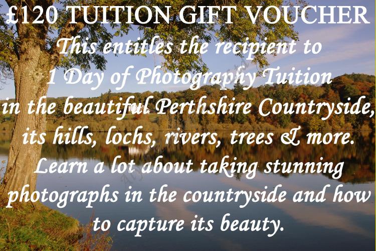 £120-Tuition-Voucher