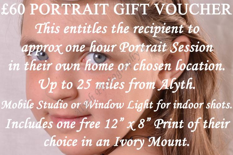 £60-Portrait-Voucher