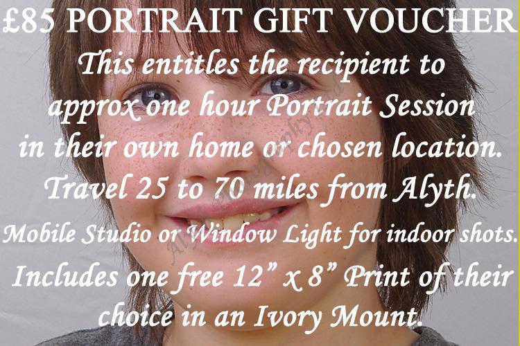 £85-Portrait-Voucher