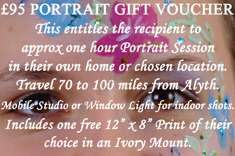 £95-Portrait-Voucher