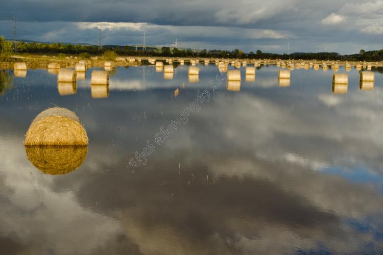 AANWA River Isla Ruins Bales 4480