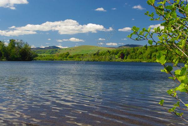 AAPWW Clunie Loch 0361
