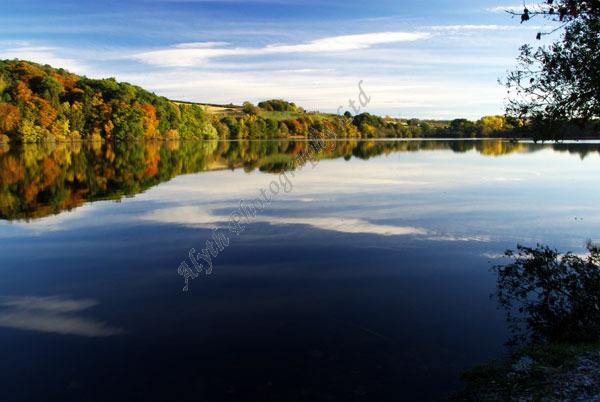 AAPWW Clunie Loch 3868 X2