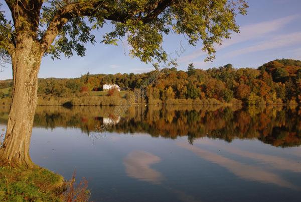 AAPWW Clunie Loch Early1 3849