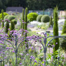 Jennifer Gayler Garden Design
