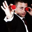 Nick Stein Magician