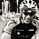 Keilder 100 race 2010