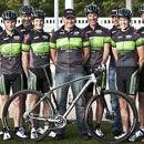 South Downs Bikes Race team 2010