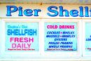 Pier Shell