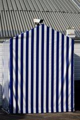 stripes and stripes