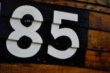 boat 85