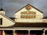 Morecambe Golden Nugget