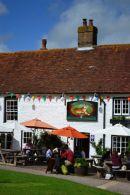 Village Pub, Southdowns