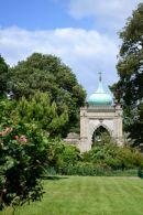 Brighton Pavilion Gateway