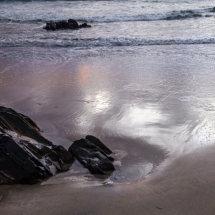 St Ninian's Isle